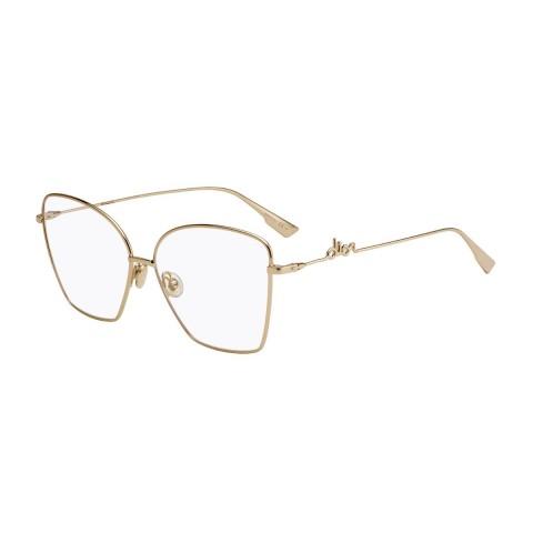 Dior Signature O1 | Occhiali da vista Donna