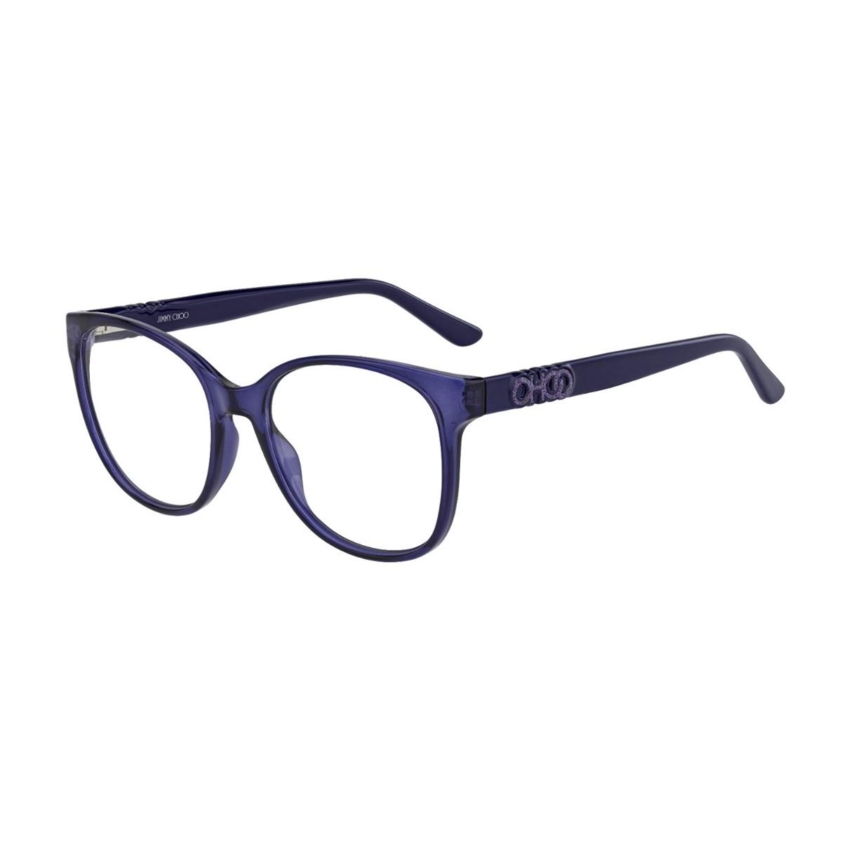 Jimmy Choo Jc242 | Women's eyeglasses