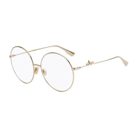 Dior Signature 02 | Occhiali da vista Donna