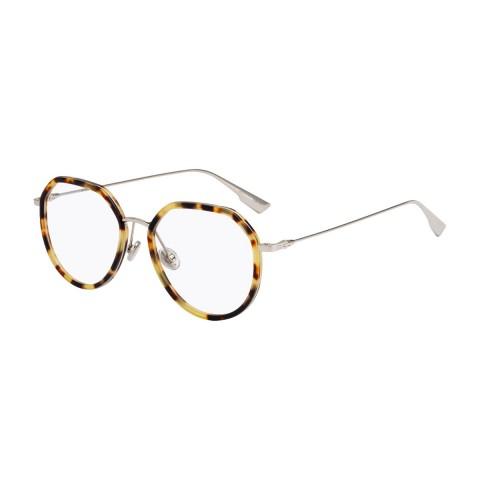 Dior Stellaire O9 | Occhiali da vista Unisex