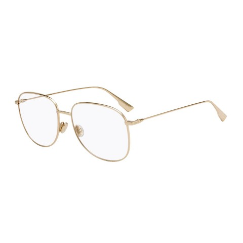 Dior Stellaire 08 | Occhiali da vista Unisex