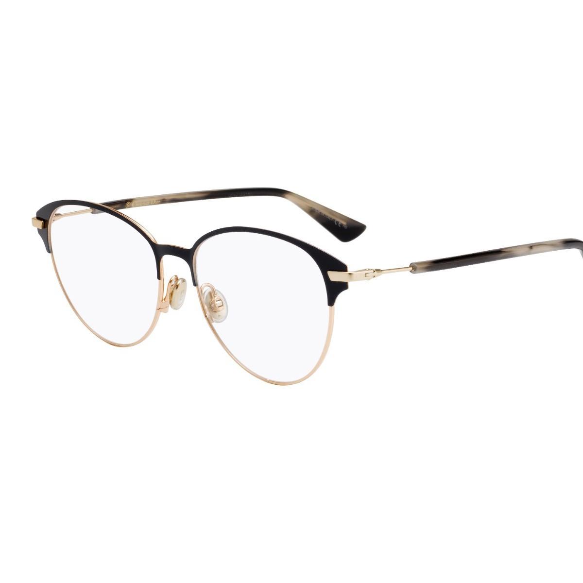 Dior Essence14   Occhiali da Vista