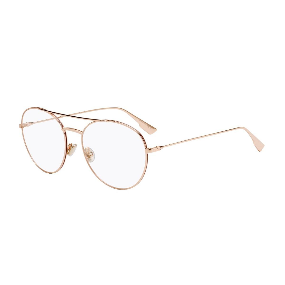 Dior Stellaire O5   Occhiali da vista Unisex