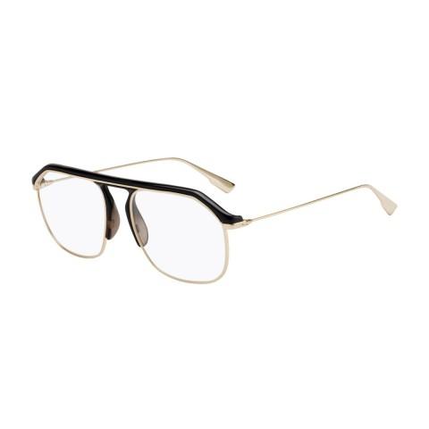 Dior Stellaire V   Occhiali da sole Unisex