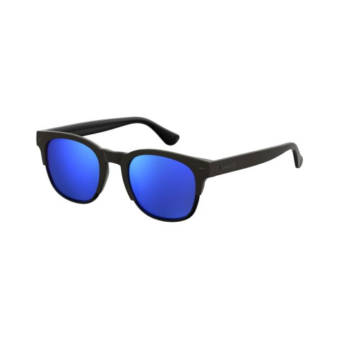 Havaianas Angra | Unisex sunglasses
