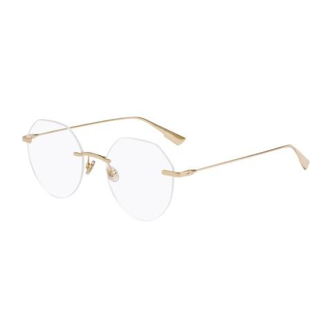 Dior Stellaire 06 | Occhiali da vista Unisex