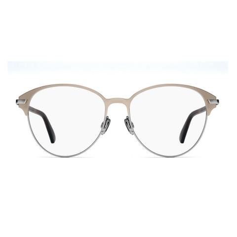 Dior Essence14 | Occhiali da vista Donna