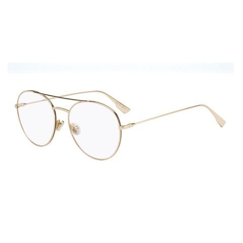 Dior Stellaire 05 | Occhiali da vista Unisex