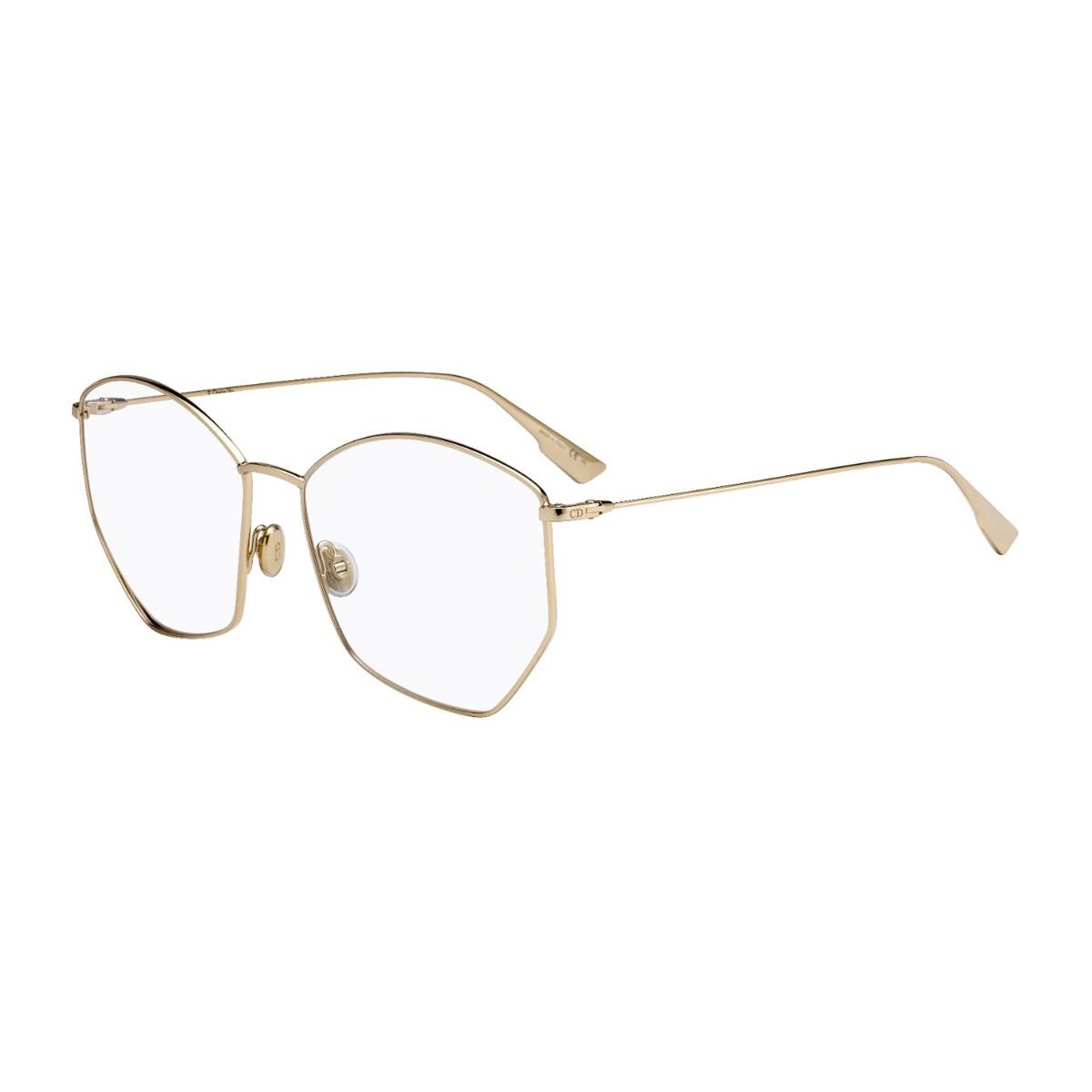 Dior Stellaire O4 | Occhiali da vista Donna
