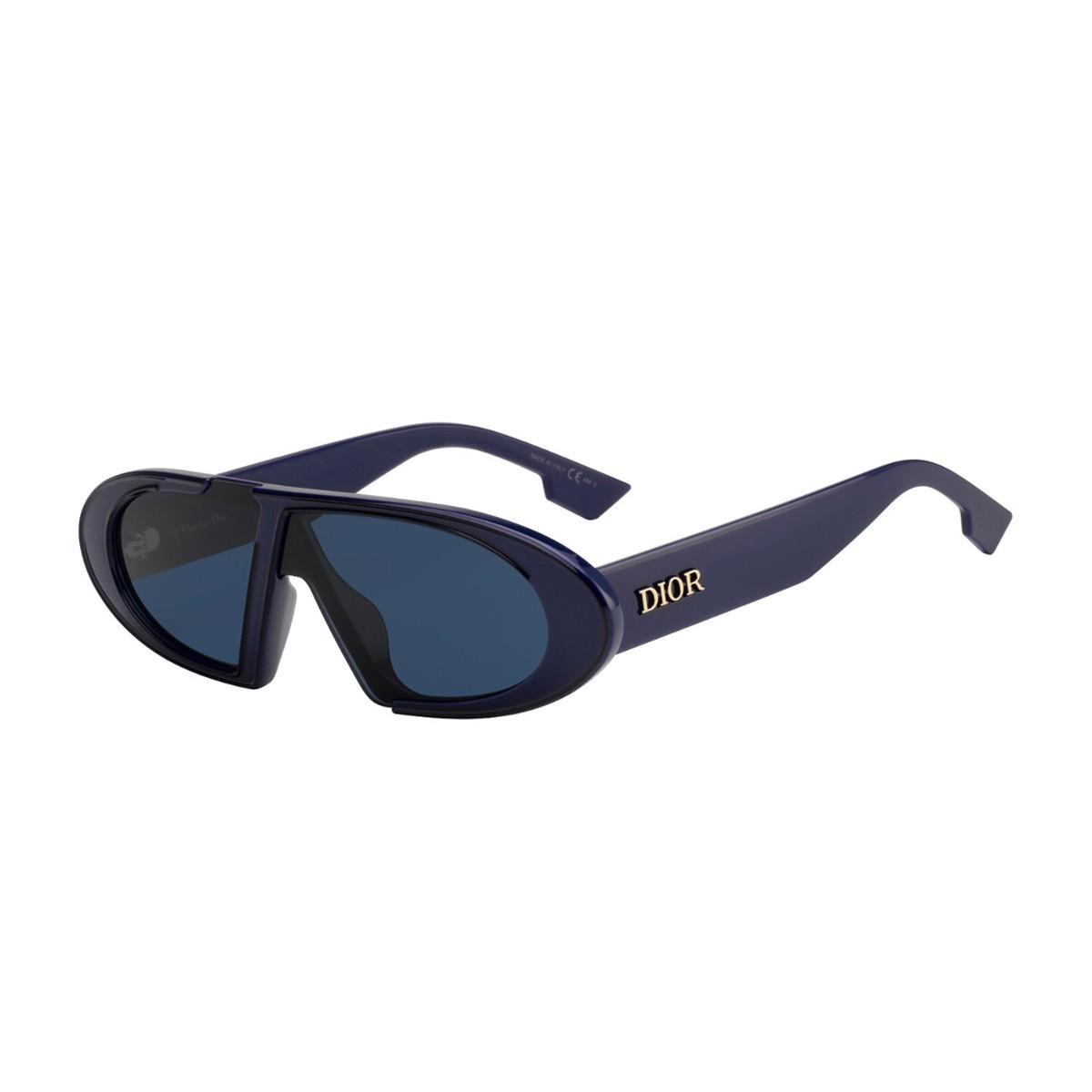 Dior Oblique   Occhiali da sole Unisex
