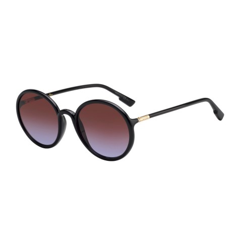 Dior So Stellaire 2 | Occhiali da sole Unisex