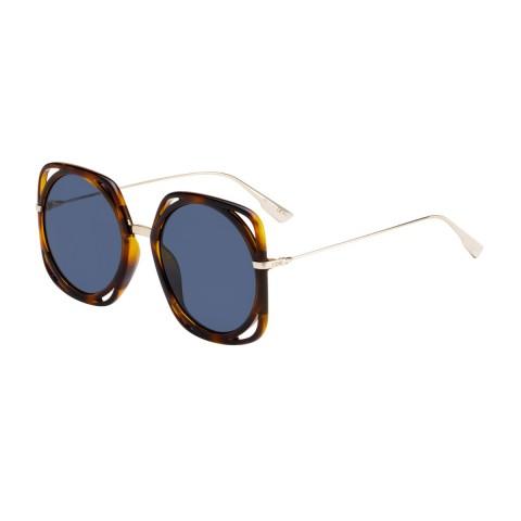 Dior DiorDirection | Occhiali da sole Donna