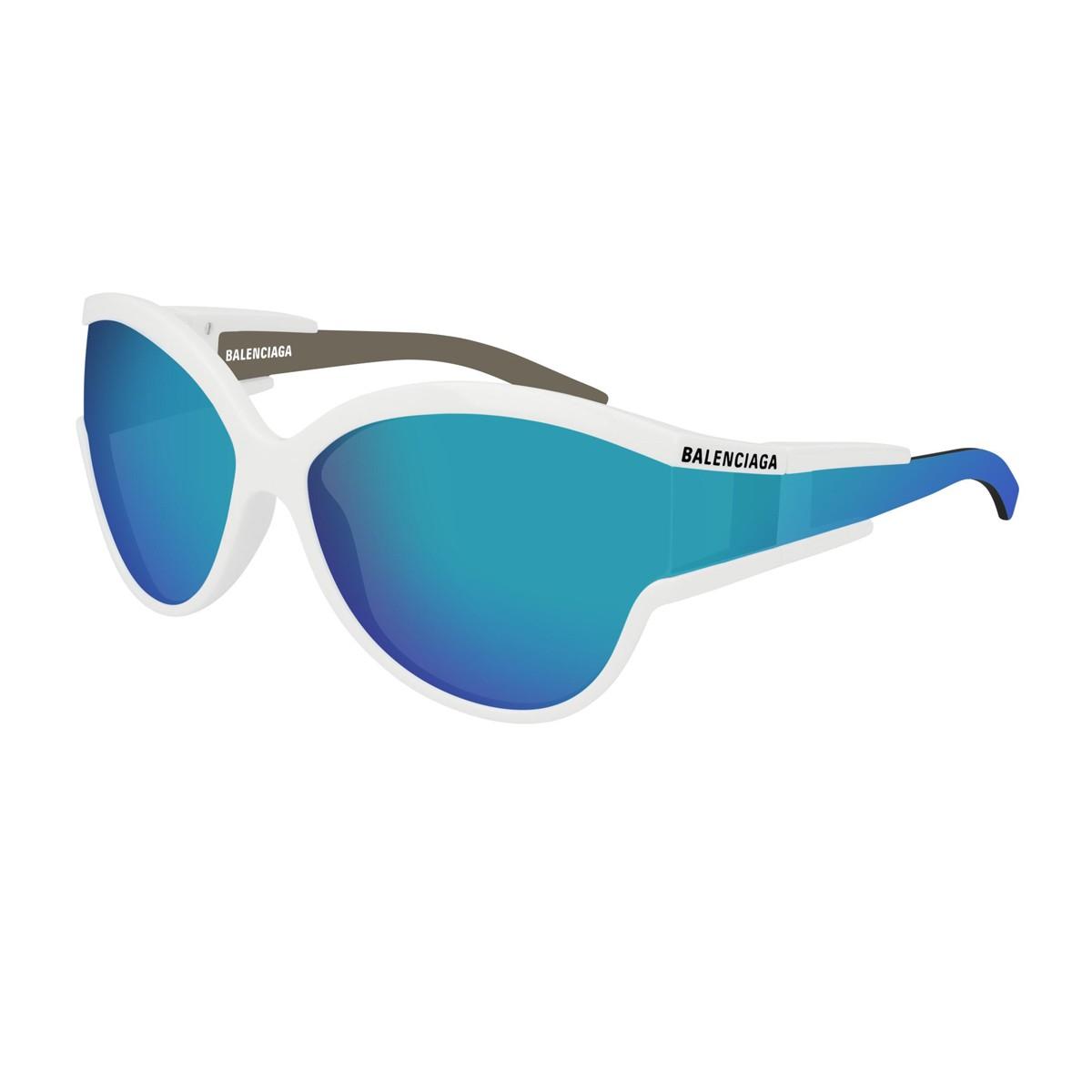 Balenciaga BB0038S   Women's sunglasses