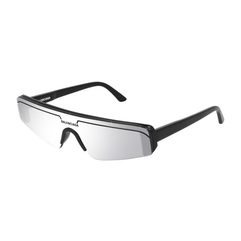 Balenciaga BB0003S | Occhiali da sole Unisex