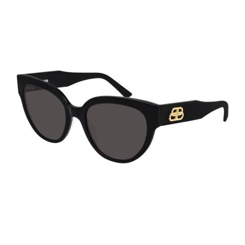 Balenciaga BB0050S | Occhiali da sole Donna