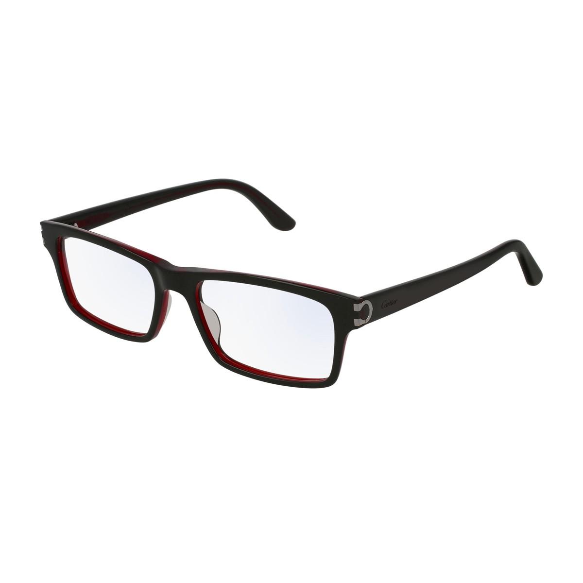 Cartier CT0005O | Occhiali da vista Uomo