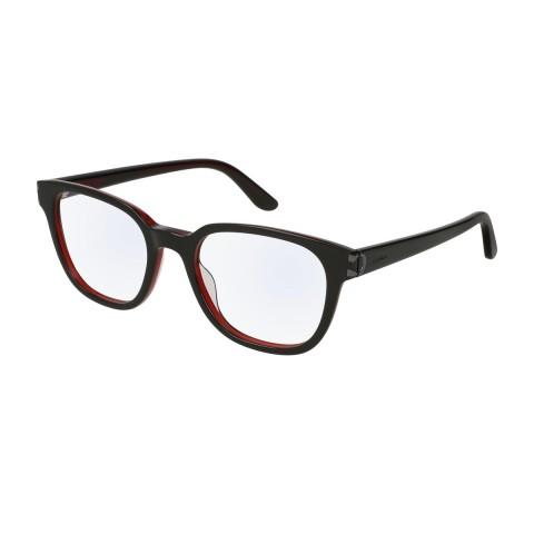 Cartier CT0006O | Occhiali da vista Uomo