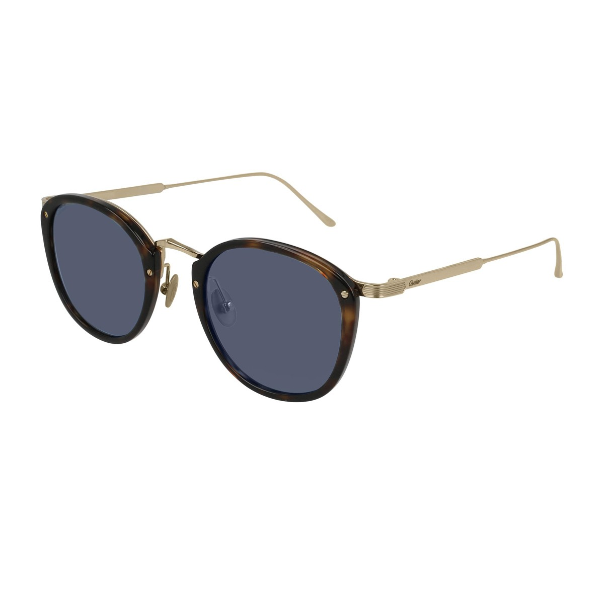 Cartier CT0014S | Occhiali da sole Unisex