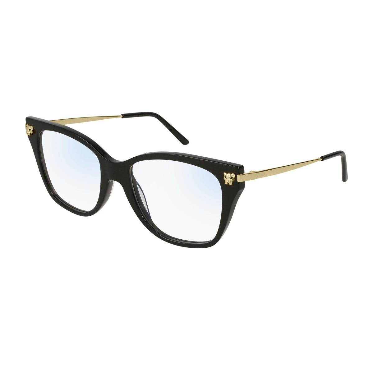 Cartier CT0026O | Occhiali da vista Donna
