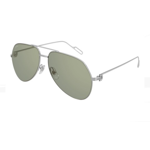 Cartier CT0110S | Occhiali da sole Unisex