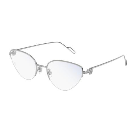 Cartier CT0157O | Occhiali da vista Donna