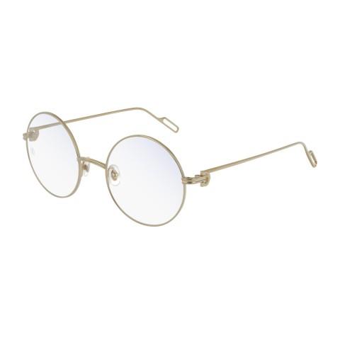 Cartier CT0158O | Occhiali da vista Donna