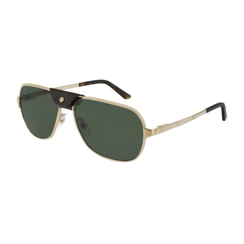 Cartier CT0165S | Occhiali da sole Uomo