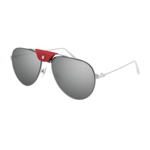 Cartier CT0166S | Occhiali da sole Uomo