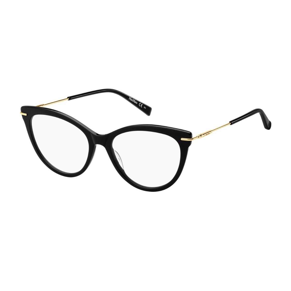 MaxMara MM1419 | Women's eyeglasses