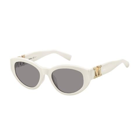 MaxMara MM Berlin Ii/g | Women's sunglasses
