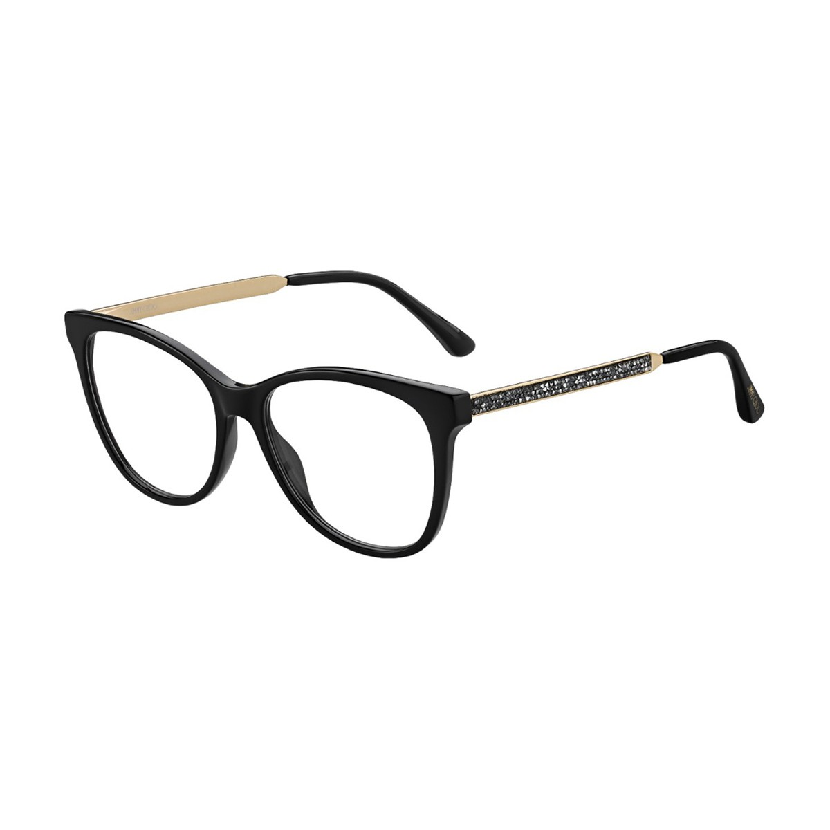 Jimmy Choo Jc199 | Women's eyeglasses