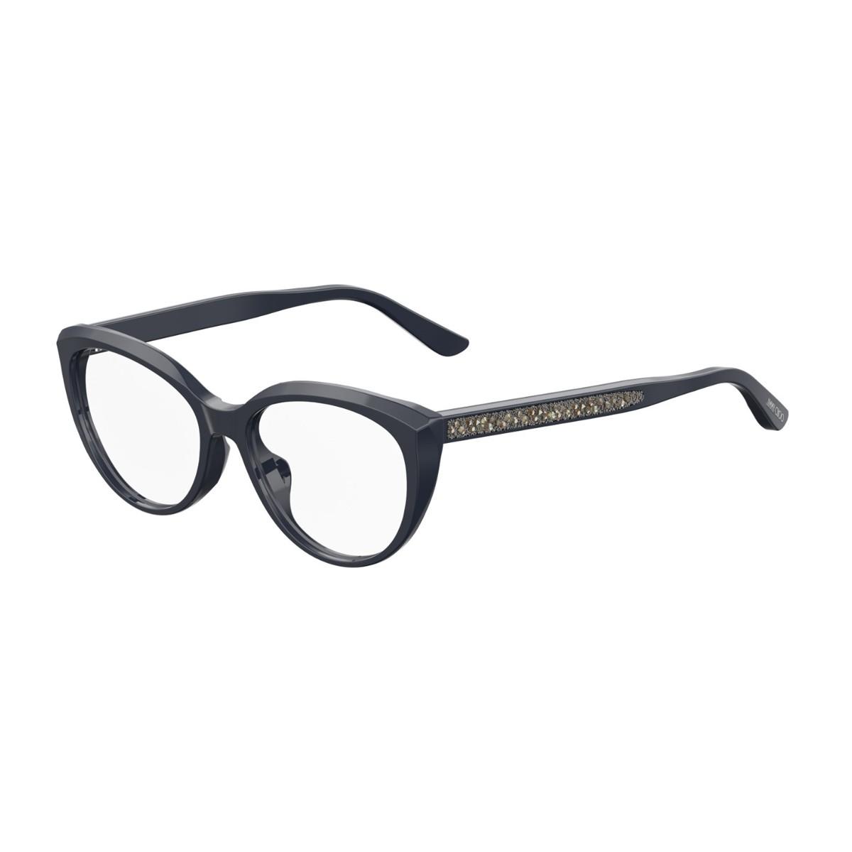 Jimmy Choo Jc233/f | Women's eyeglasses