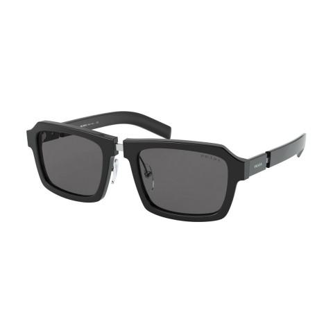 Prada PR09XS | Occhiali da sole Uomo
