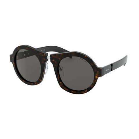 Prada PR10XS | Occhiali da sole Unisex