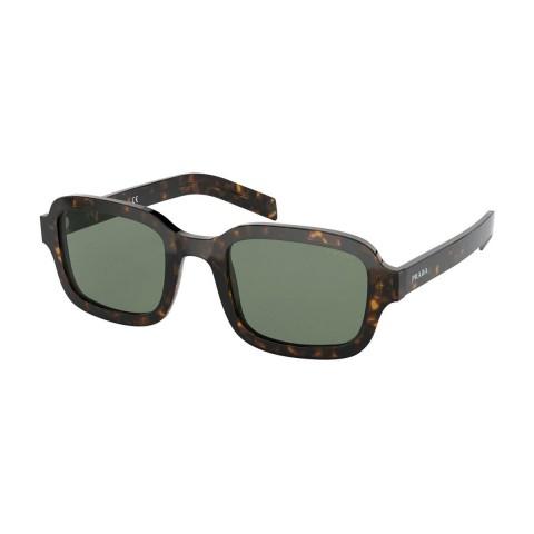 Prada PR11XS | Occhiali da sole Unisex