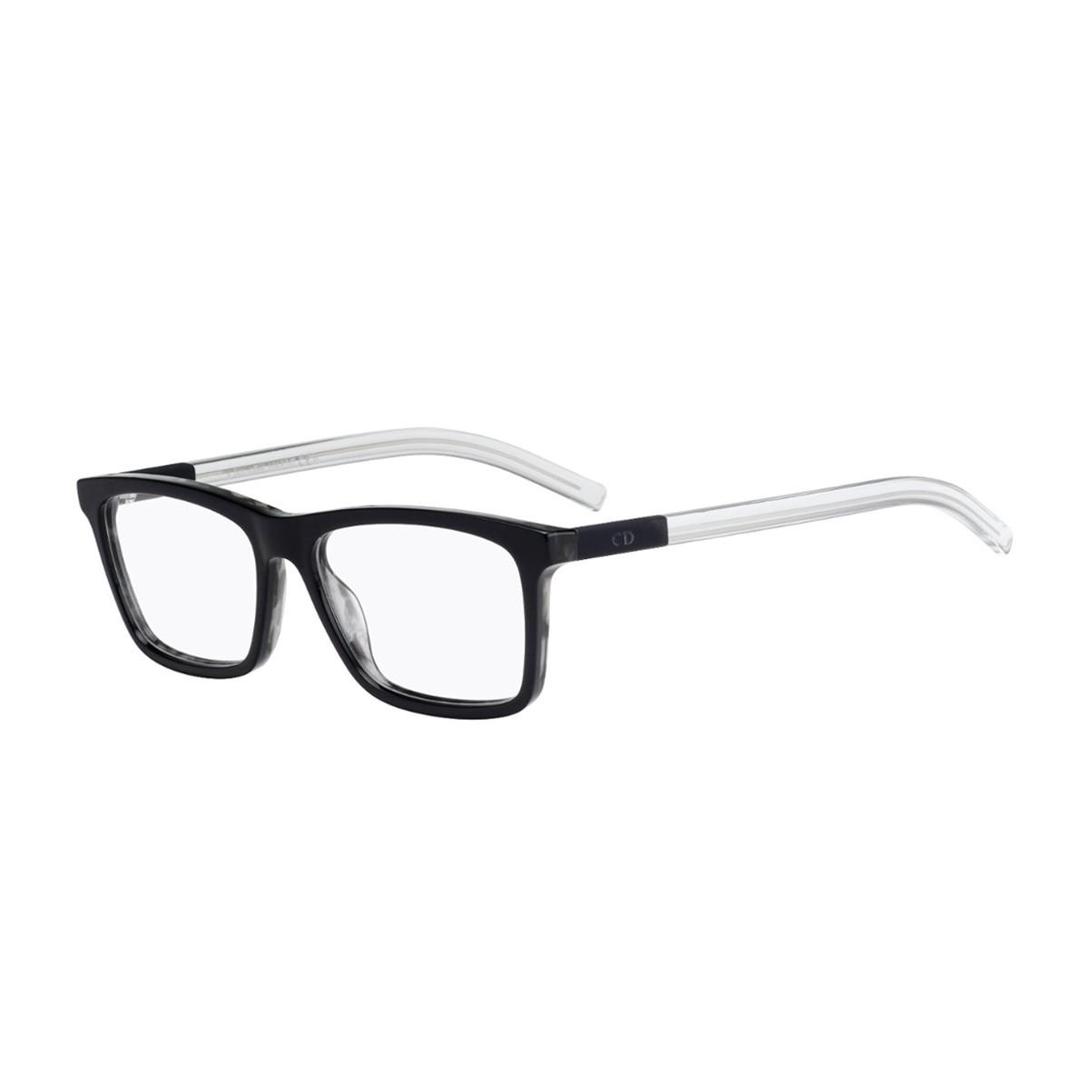 Dior Blacktie 215 | Occhiali da Vista