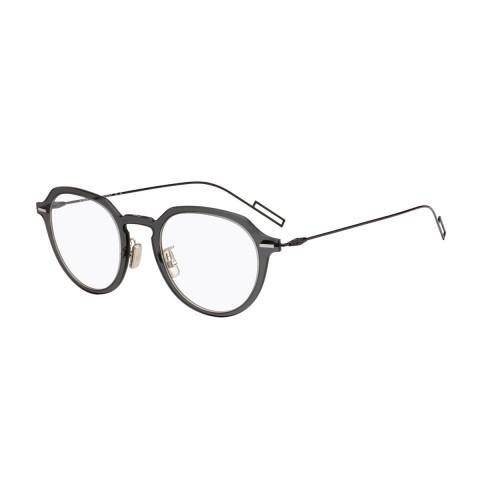 Dior Disappear 01 | Occhiali da vista Uomo