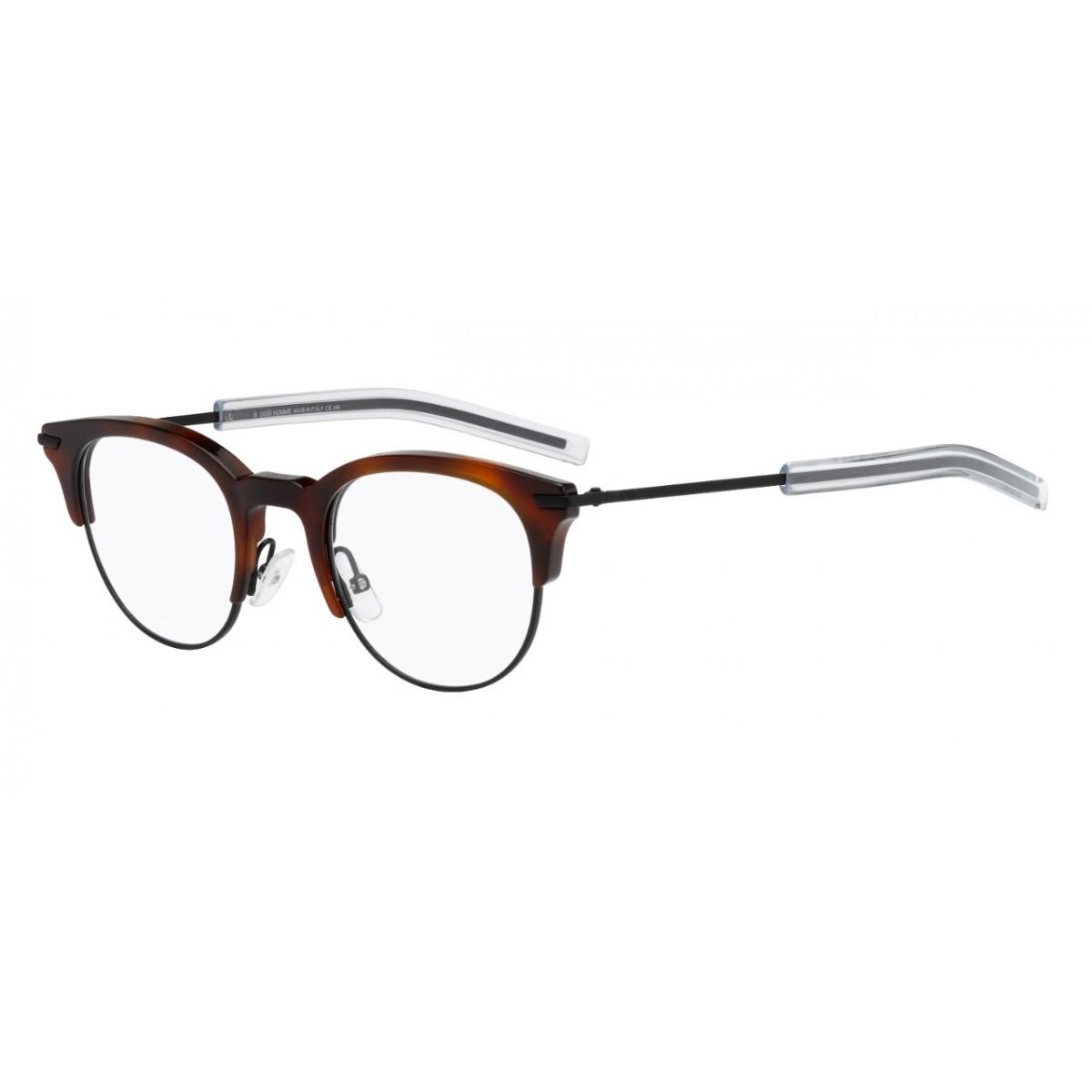 Dior 0202   Occhiali da vista Uomo