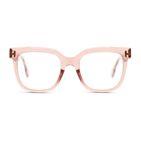 Dior Cd1 | Occhiali da vista Donna