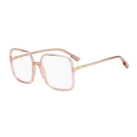 Dior So Stellaire O1 | Occhiali da vista Donna