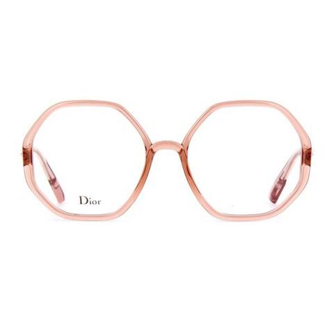 Dior So Stellaire 05 | Occhiali da vista Donna
