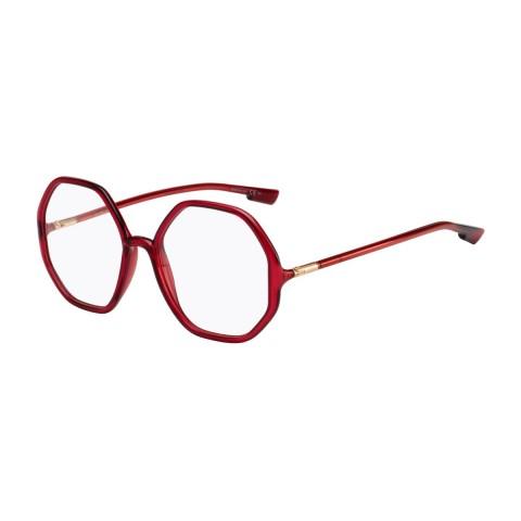 Dior So Stellaire O5 | Occhiali da vista Donna