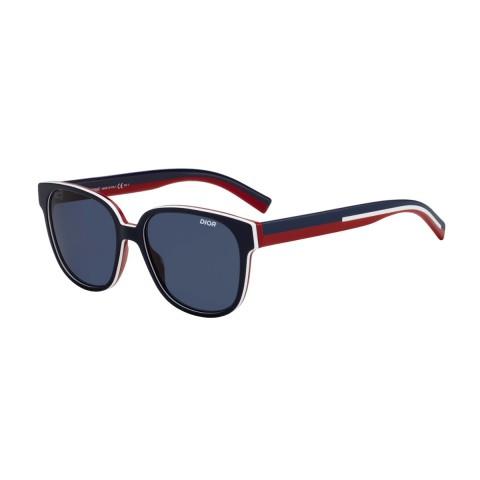 Dior Flag1 | Occhiali da sole Uomo