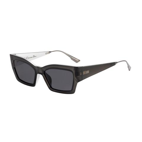 Dior CatStyleDior2 | Occhiali da sole Donna