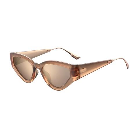 Dior CatStyleDior1 | Occhiali da sole Donna