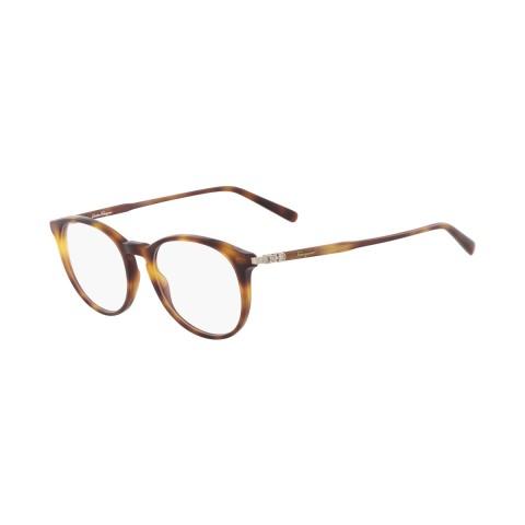Salvatore Ferragamo SF2823 | Men's eyeglasses