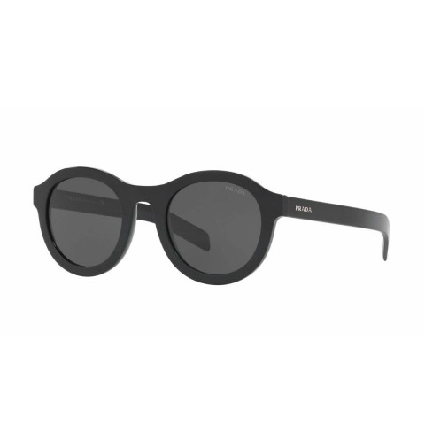 Prada PR 24VS | Occhiali da sole Unisex
