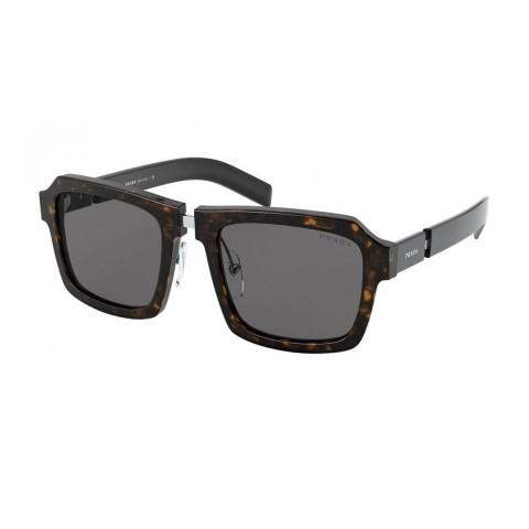 Prada PR 09XS | Occhiali da sole Uomo