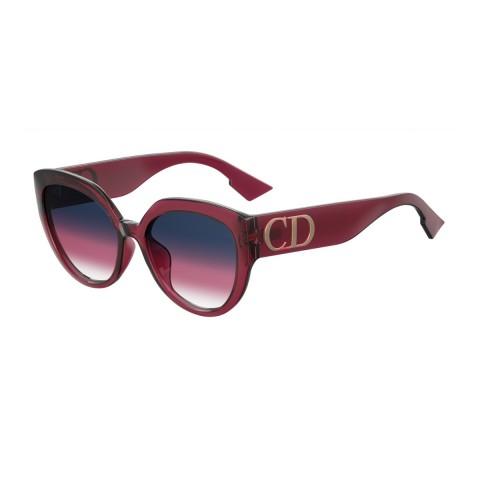 Dior D F | Occhiali da sole Donna