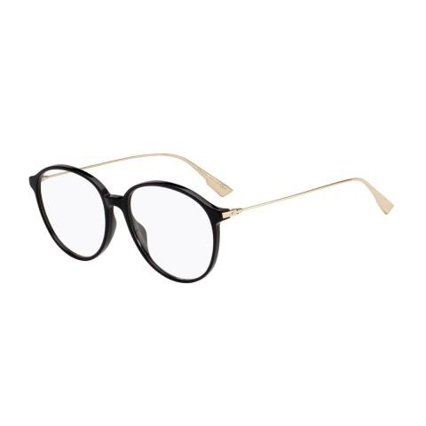 Dior SightO2 | Occhiali da vista Unisex